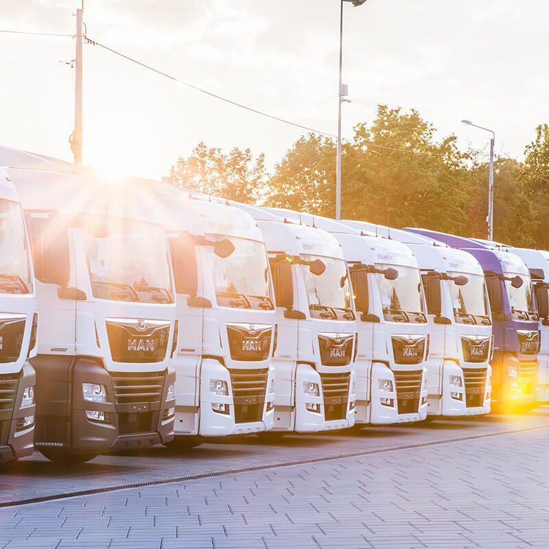 sachstrans-transport-czechy