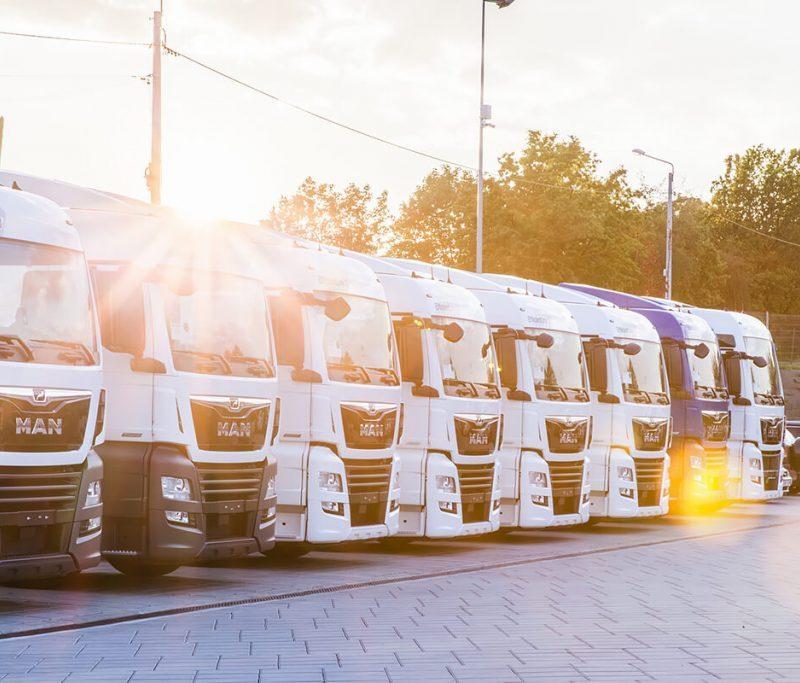 sachs-trans-transport-krajowy